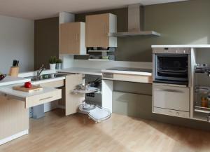 photo produit cuisine 300x217 ModulHome, fabricant de mobilier adapté